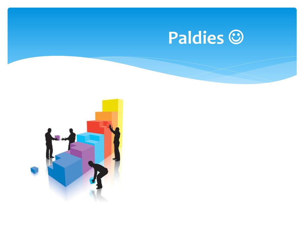 Paldies 